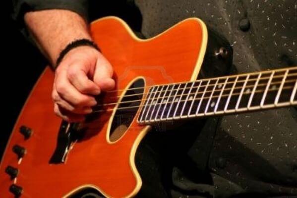 İyi Müzik Yapmak İçin İyi Müzisyen Olmak Yetmez!