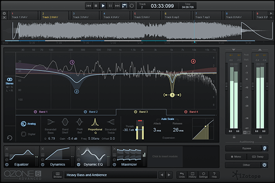 izotope-ozone6-advanced-dynamic-eq-sa-540