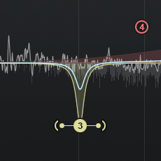 izotope-ozone6-advanced-dynamic-eq-thumb-2