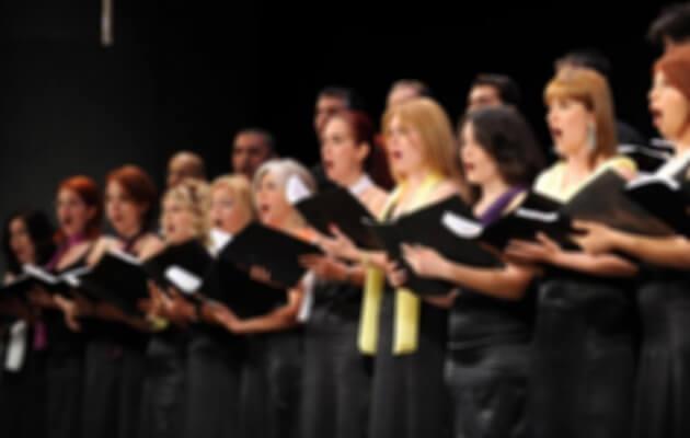 Deşifre Şarkı Söyleme Ve Koro Eğitimine Katkıları – Sight Singing