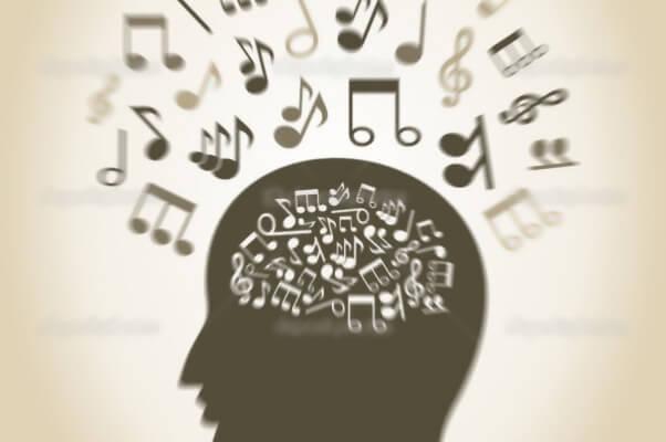 Müzikal Algı