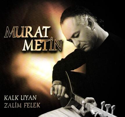 Murat METİN