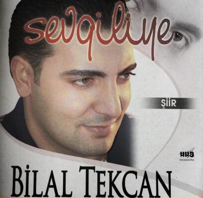 Bilal TEKCAN - bilal-tekcan-e1435738401435