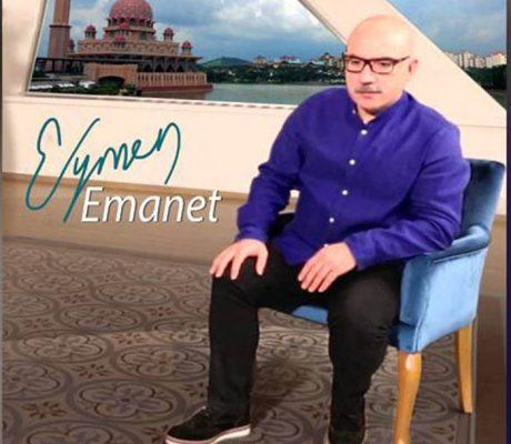 Eymen – Emanet