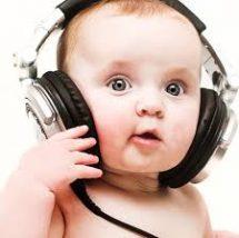 Müzik Ve Ses Kayıt Teknolojileri  Makale 1  Ses ve Duymak